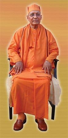 swami_gahananandaji.jpg