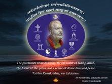 As many faiths, so many paths