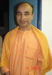 Swami Sunirmalananda