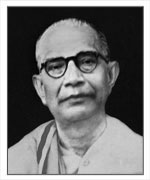 Swami Vishuddhananda « Vedanta in practice