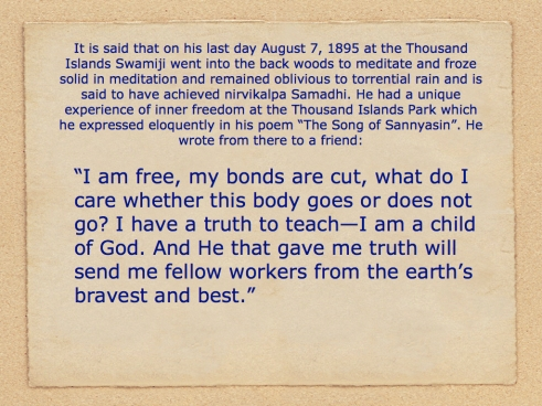 Slide Swamiji.001