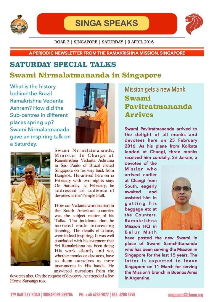 SingaSpeaks 3 Page1