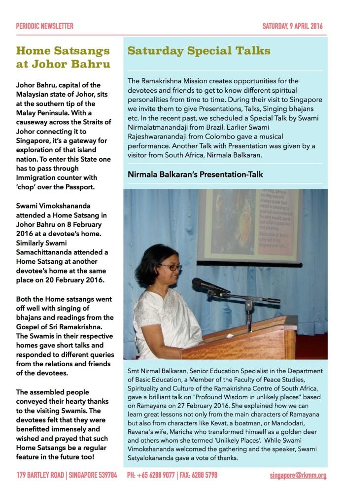 SingaSpeaks 3 Page2