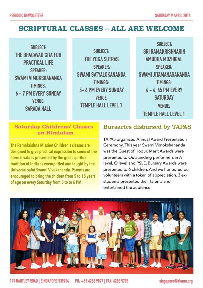 SingaSpeaks 3 Page4