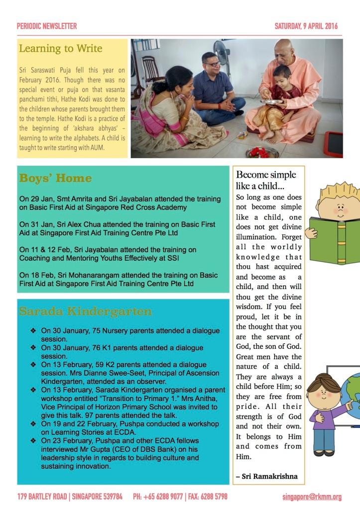 SingaSpeaks 3 Page5