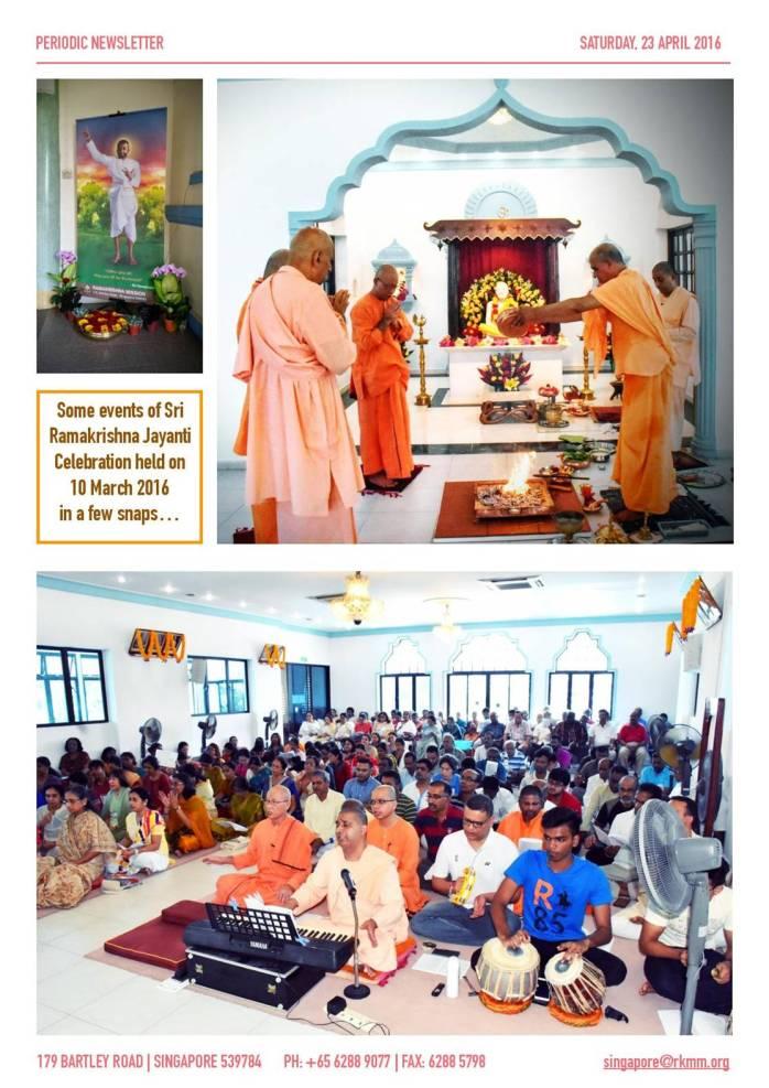 SingaSpeaks 5 Page2