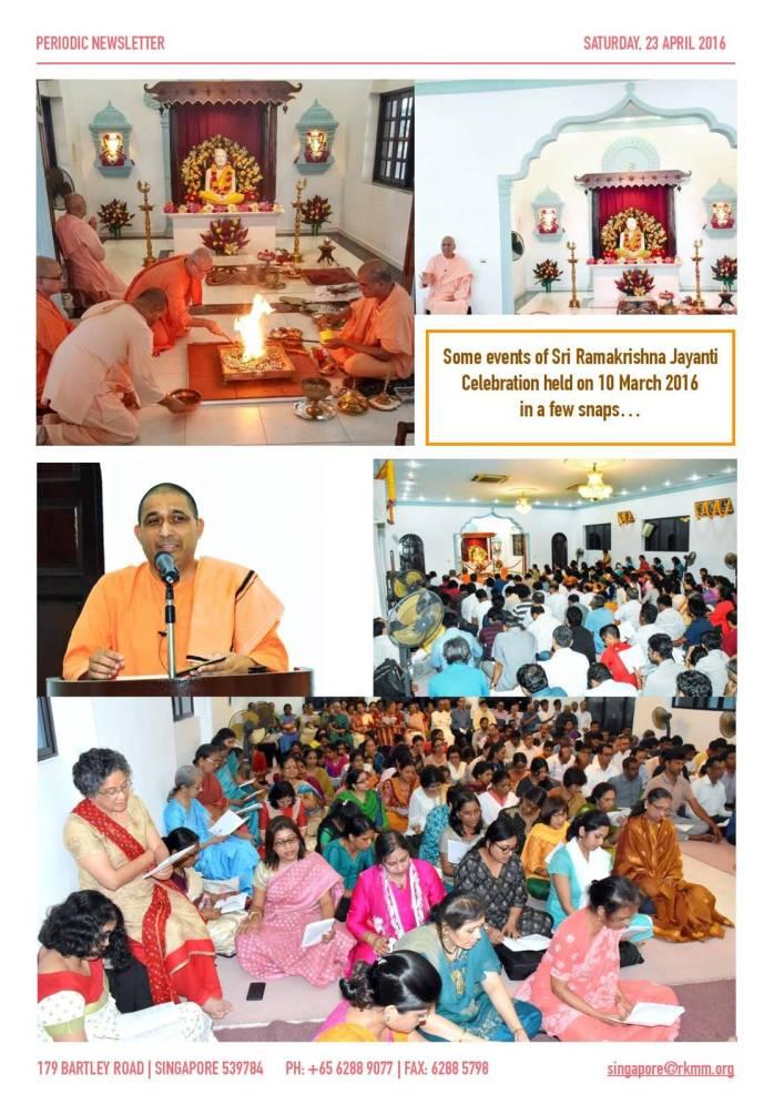 SingaSpeaks 5 Page3