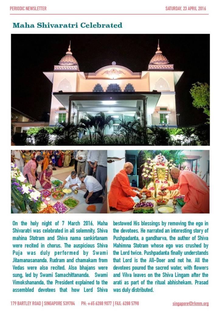 SingaSpeaks 5 Page4