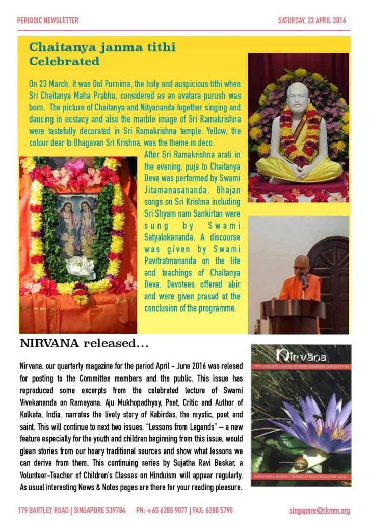 SingaSpeaks 5 Page5