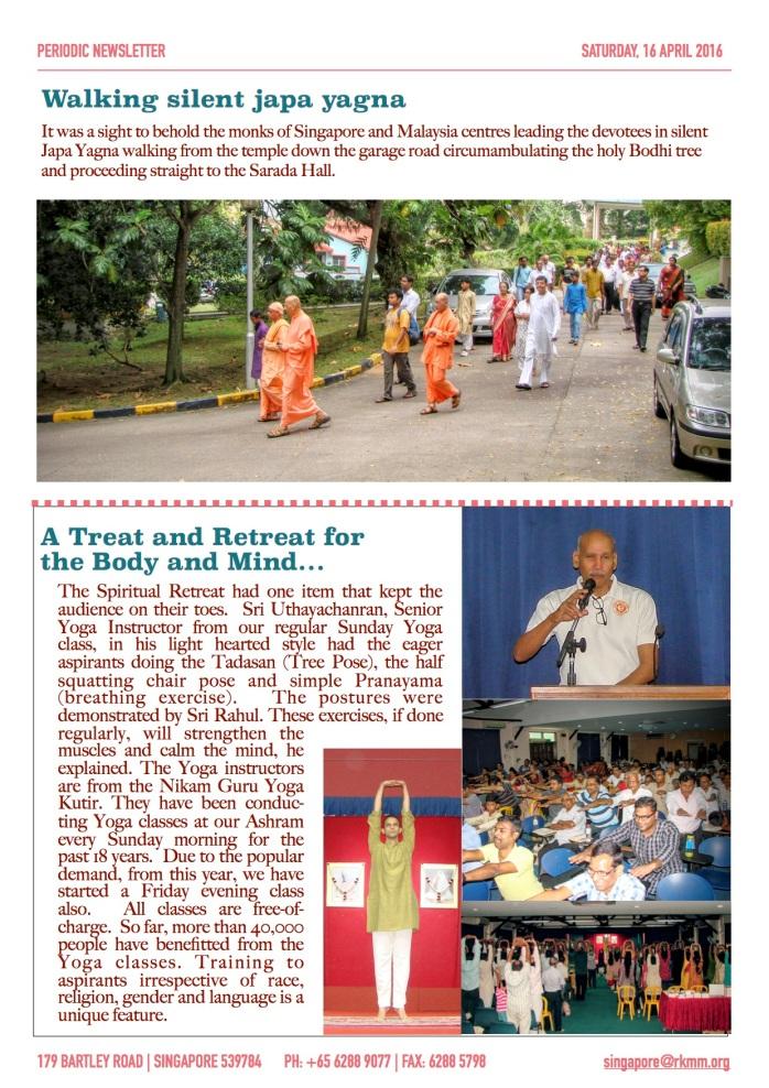 SingaSpeaks Roar 4 Page 2