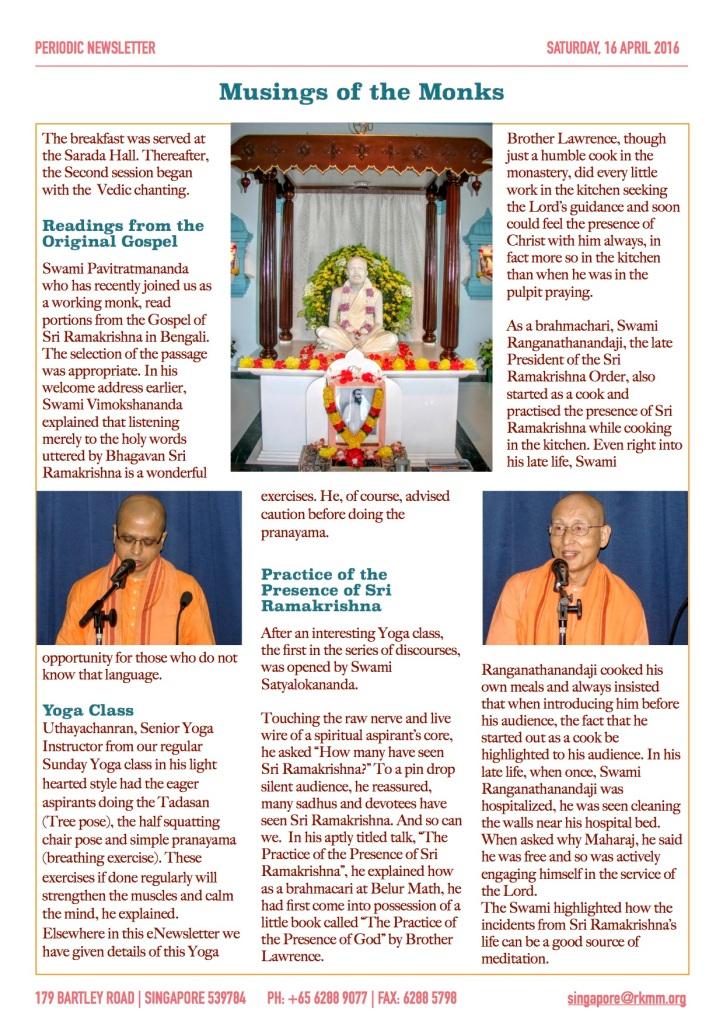 SingaSpeaks Roar 4 Page 3