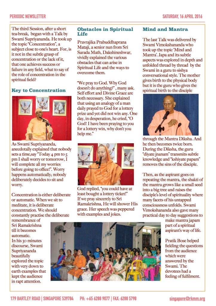 SingaSpeaks Roar 4 Page 4