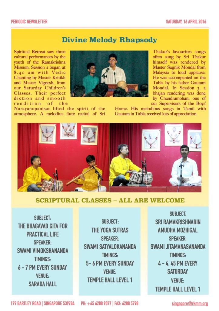 SingaSpeaks Roar 4 Page 5