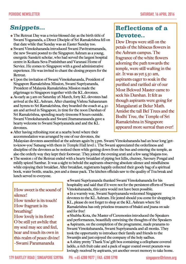 SingaSpeaks Roar 4 Page 6