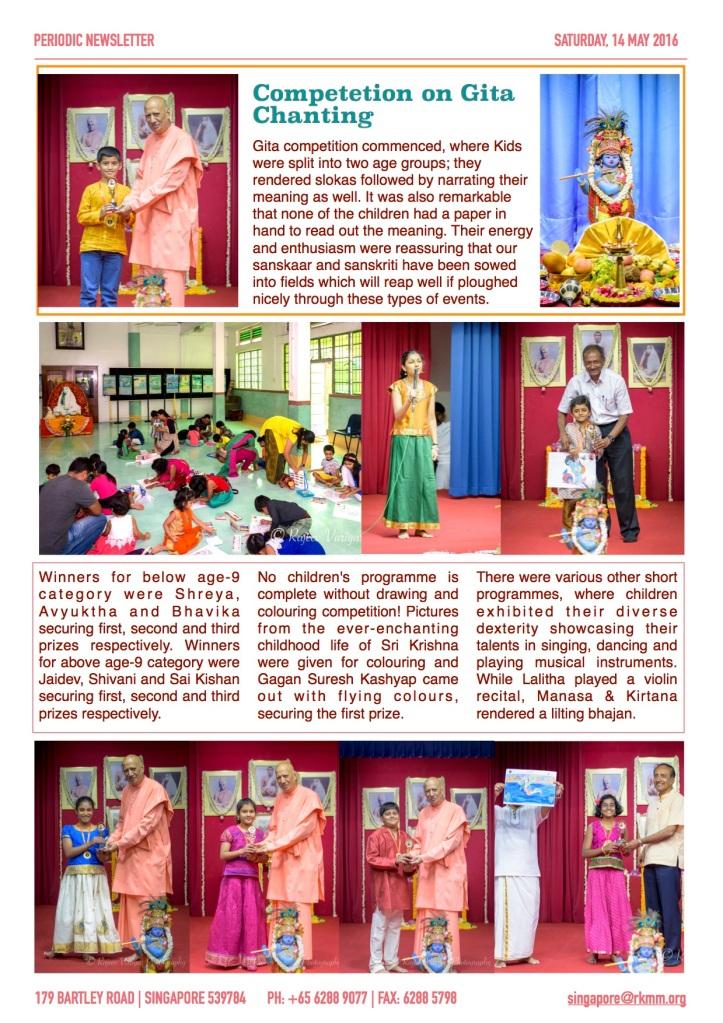 SingaSpeaks 6 Page2
