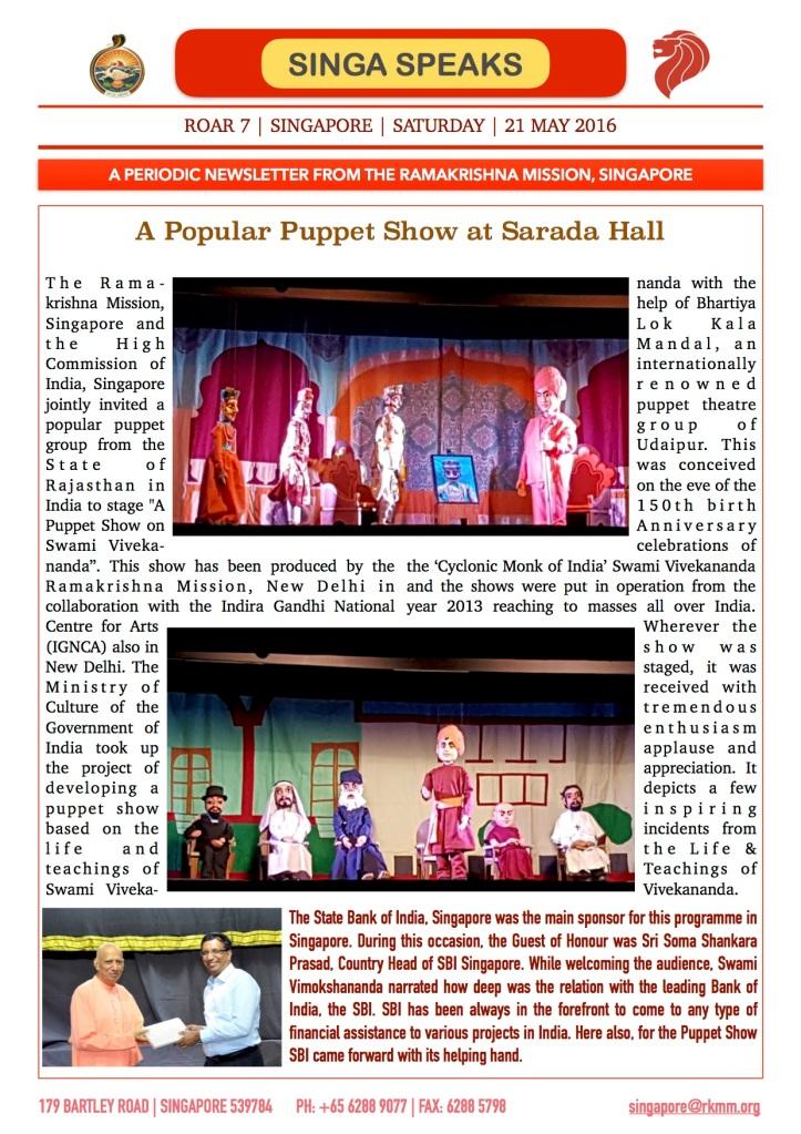 SingaSpeaks 7 Page1