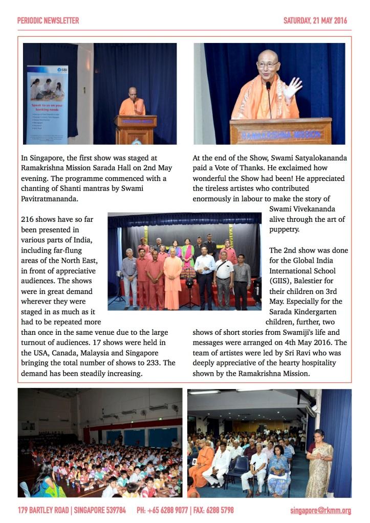 SingaSpeaks 7 Page2