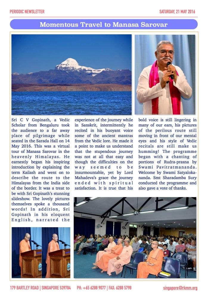 SingaSpeaks 7 Page3