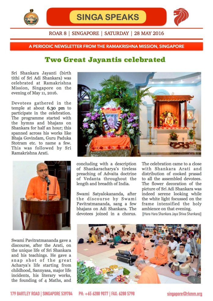 SingaSpeaks 8 Page1