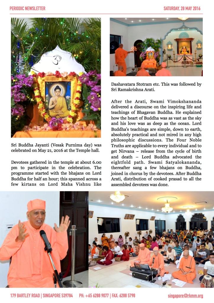 SingaSpeaks 8 Page2
