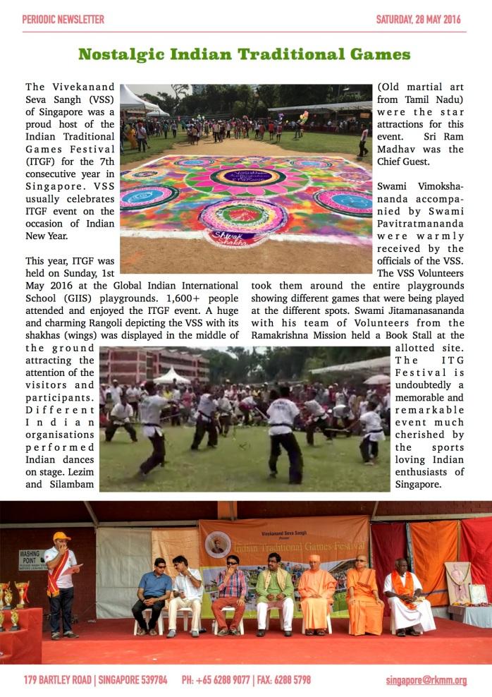 SingaSpeaks 8 Page3