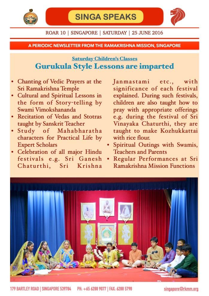 SingaSpeaks 10 Page1