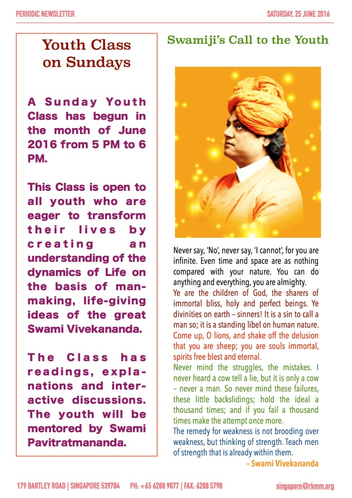 SingaSpeaks 10 Page3