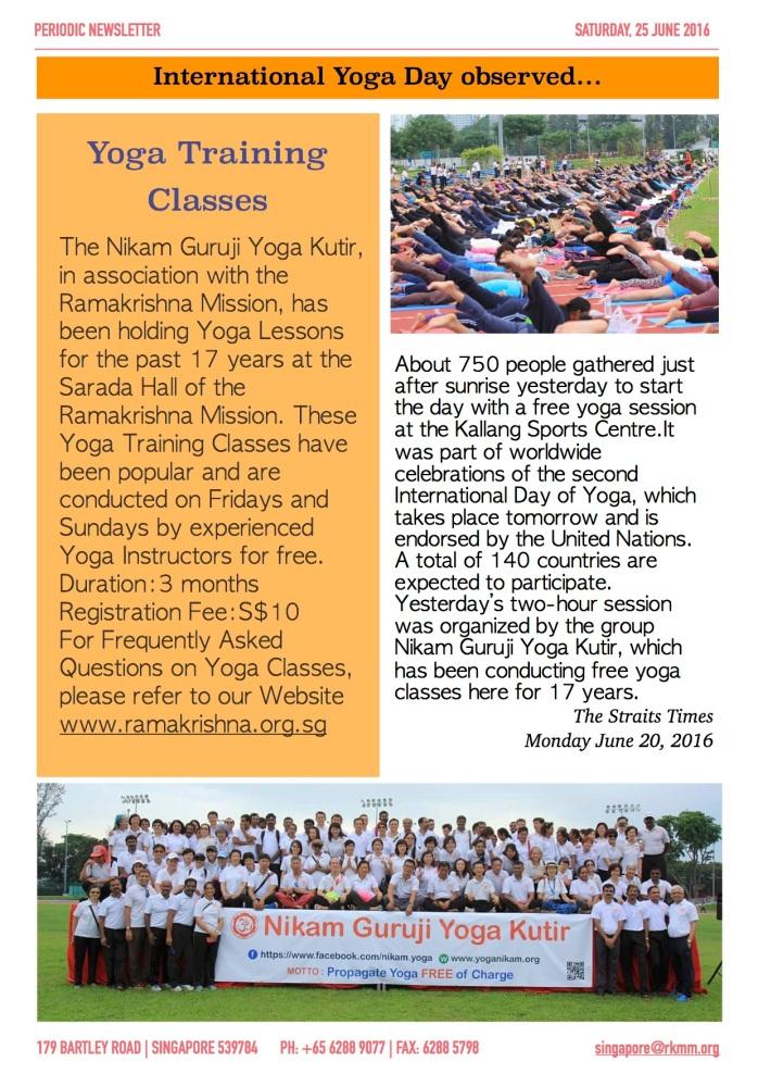 SingaSpeaks 10 Page4