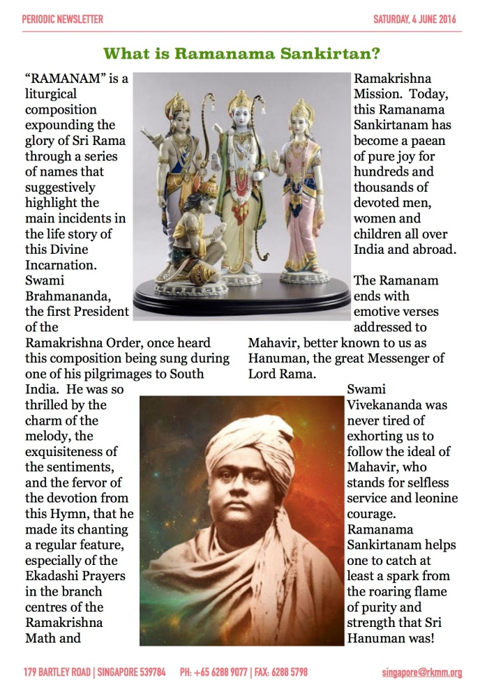 SingaSpeaks 9 Page2