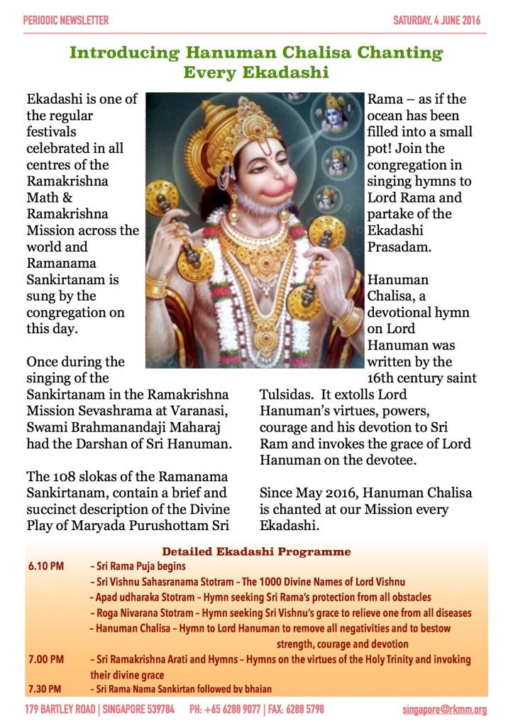 SingaSpeaks 9 Page3