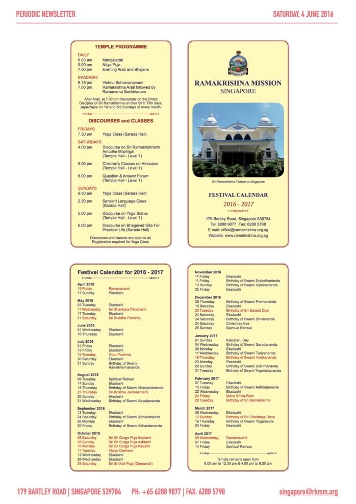 SingaSpeaks 9 Page4