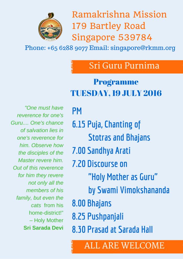 Guru Purnima Colour (1)
