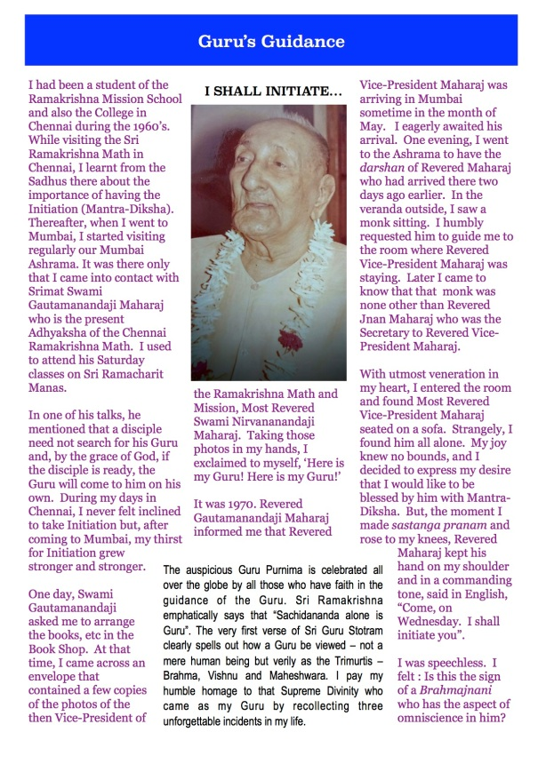 Guru'sGuidance Page1