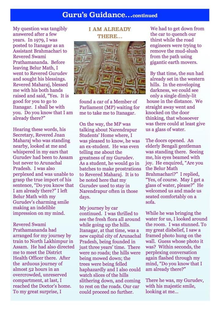 Guru'sGuidance Page2