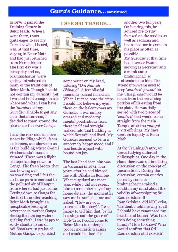 Guru'sGuidance Page3
