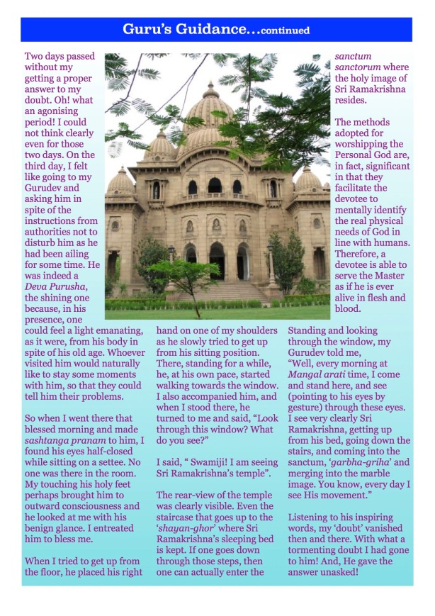 Guru'sGuidance Page4