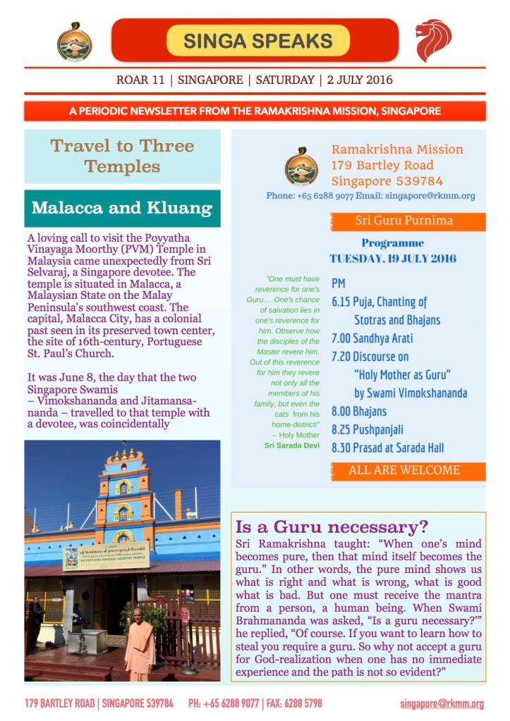 SingaSpeaks 11 Page1