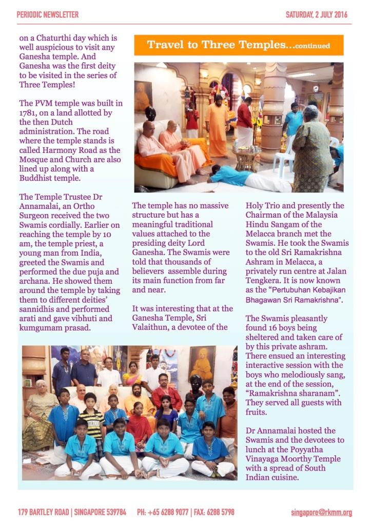 SingaSpeaks 11 Page2