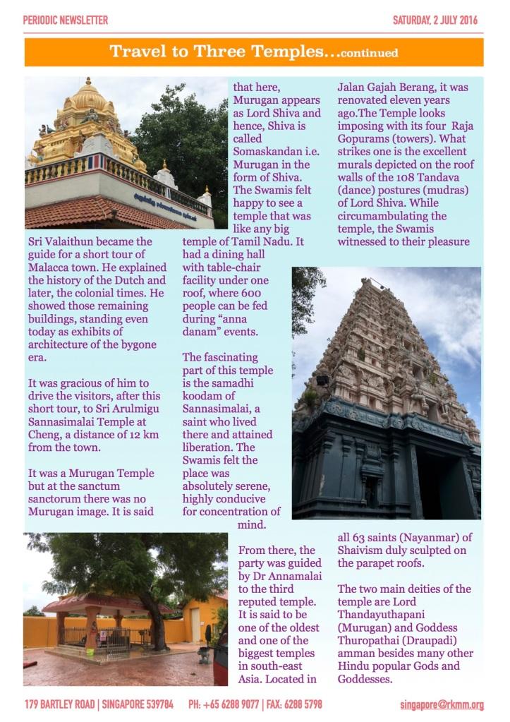 SingaSpeaks 11 Page3