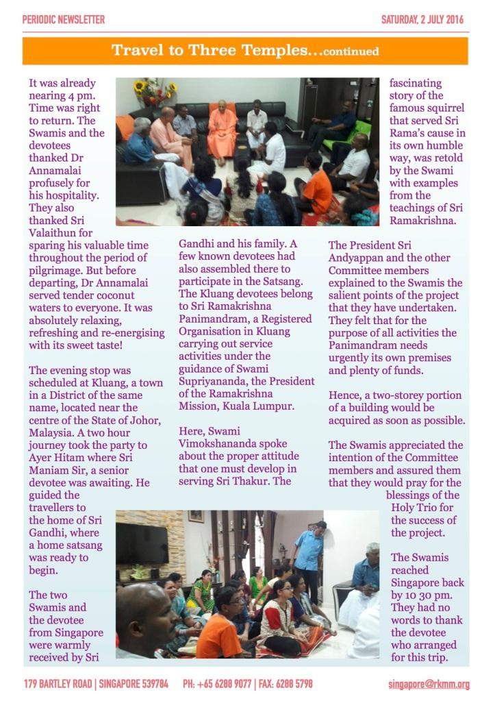 SingaSpeaks 11 Page4