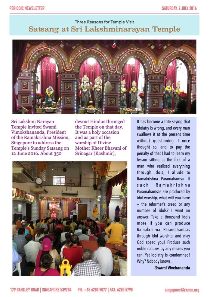 SingaSpeaks 11 Page5