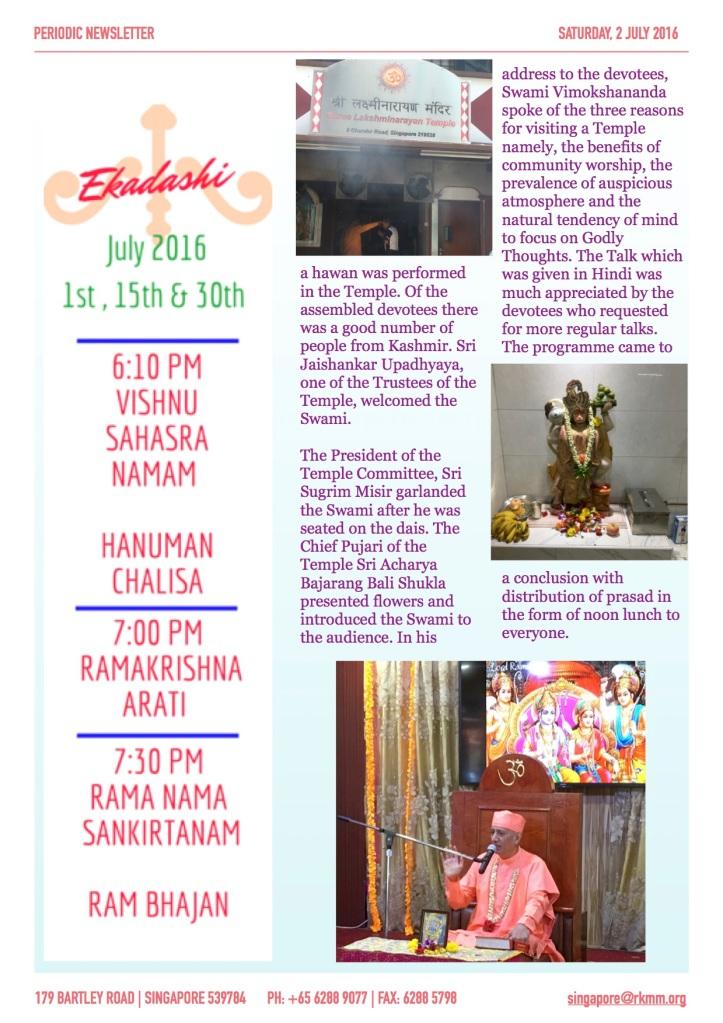 SingaSpeaks 11 Page6