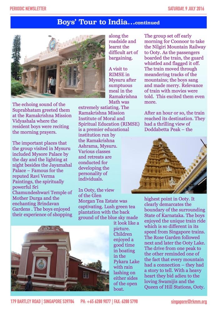 SingaSpeaks 12 Page2