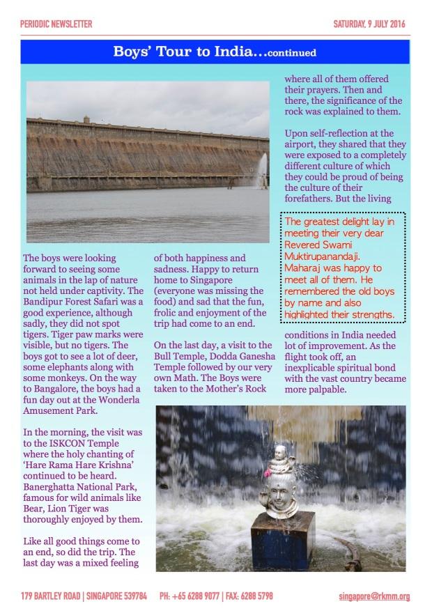 SingaSpeaks 12 Page3