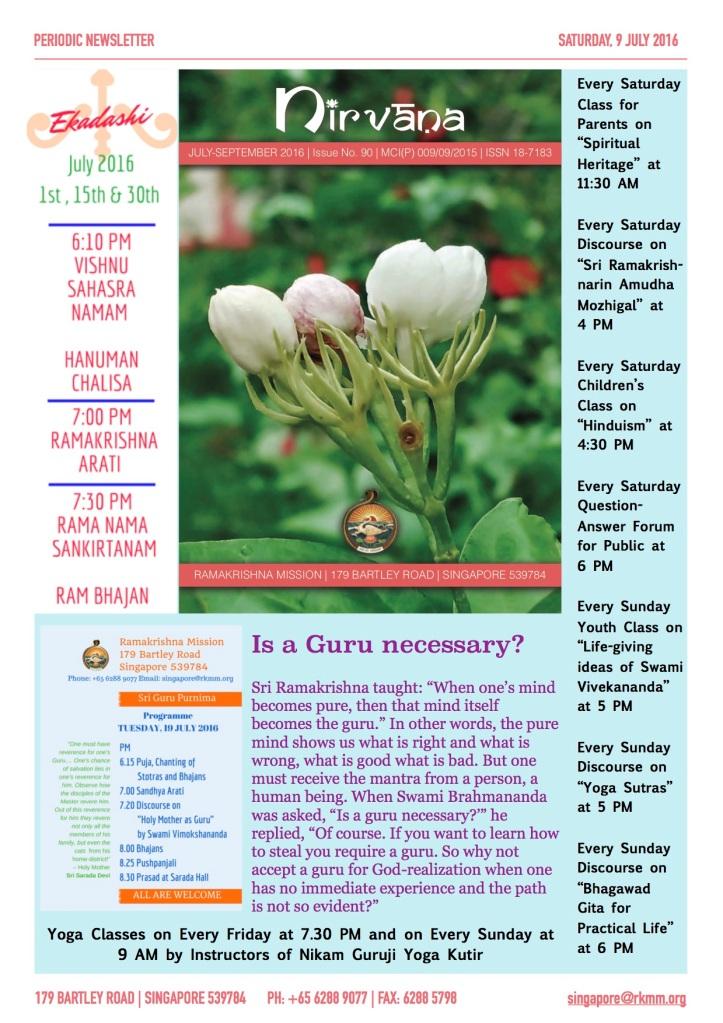 SingaSpeaks 12 Page4