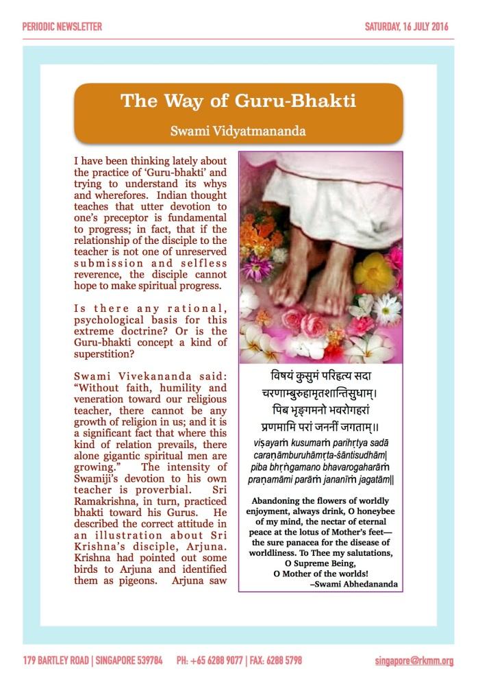 SingaSpeaks 13 Page2