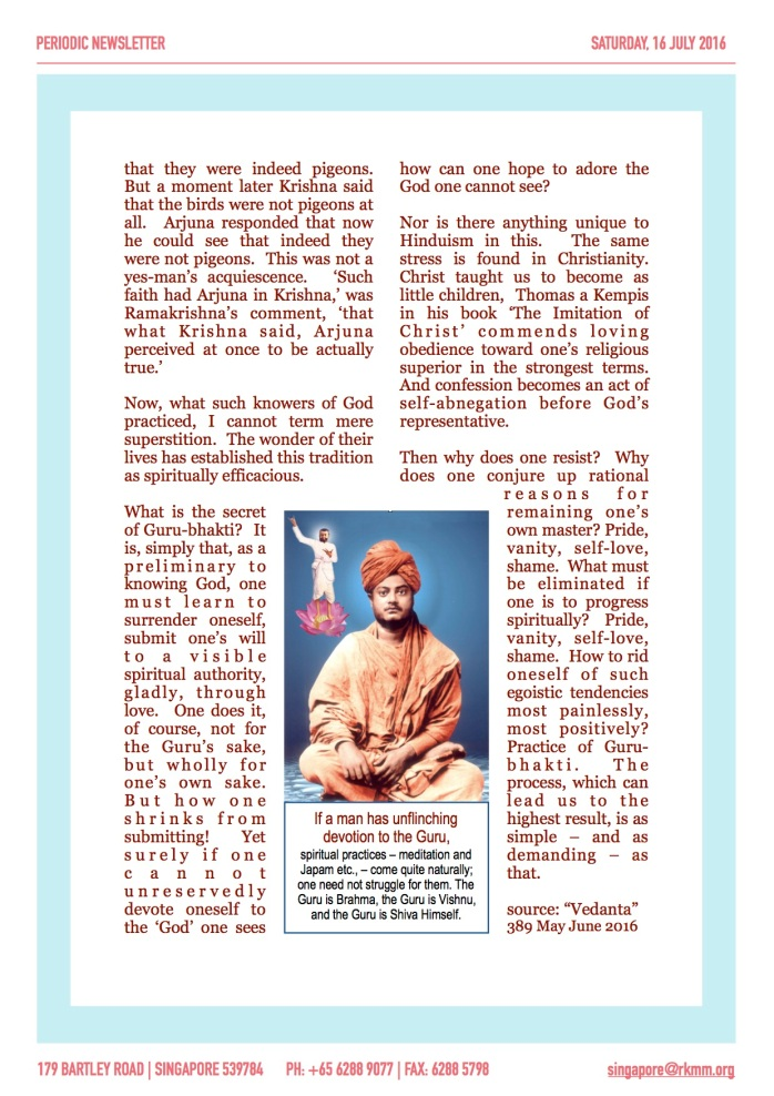 SingaSpeaks 13 Page3