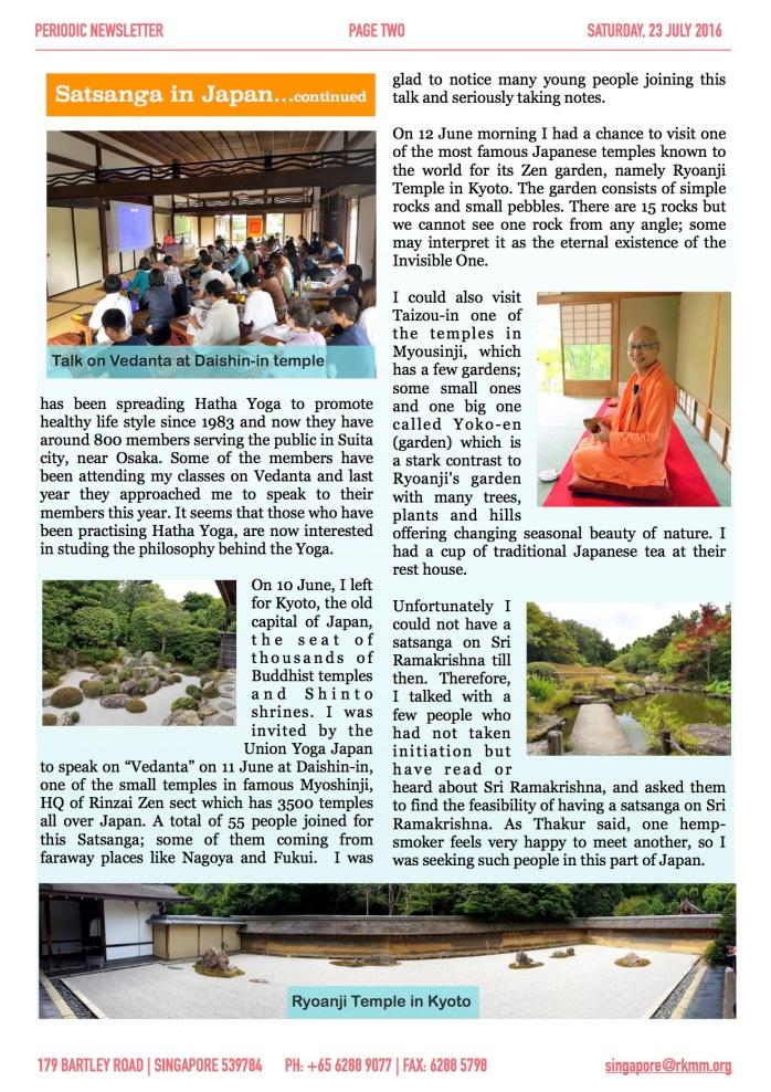 SingaSpeaks 14 Page2