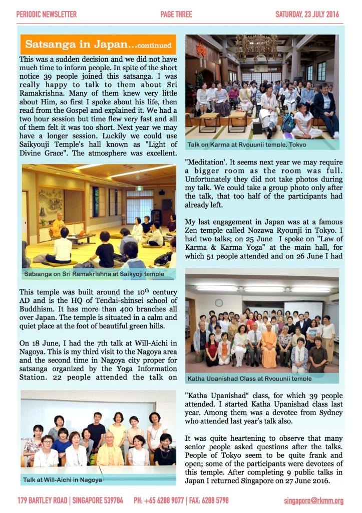 SingaSpeaks 14 Page3