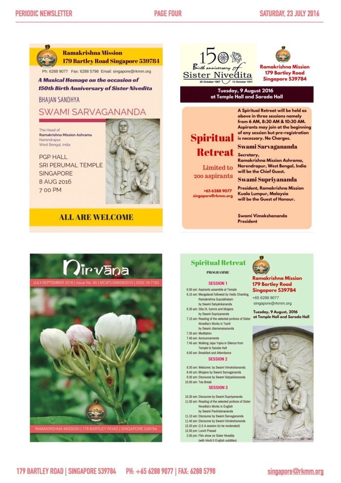 SingaSpeaks 14 Page4
